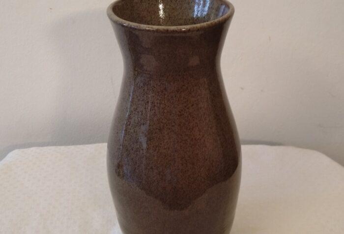 Afbeelding Hoge vaas